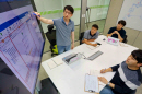 LG유플러스, 로봇 자동화로 네트워크 품질관리 효율성 '↑'