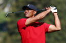'골프 황제' 타이거 우즈 5개월여 만에 투어 복귀, 메모리얼 대회 출전한다