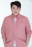 [종합]김호중, 오늘(7일) '폭행 주장' 전 여친 父 고소