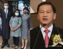 폭행 못견뎌 15층 목숨 건 탈출…싱가포르 가정부들 '을의 눈물'