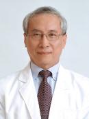 의정부을지대병원 초대 병원장에 윤병우 박사 선임
