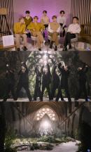 'BTS Week' 방탄소년단