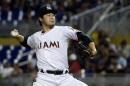 일본 구단의 복수였을까. MLB 388경기 베테랑 불펜투수 타자와, 일본 드래프트 미지명 충격