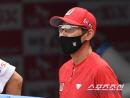 염경엽 감독 이미 사퇴 결심했었나. 경기도 양평으로 이사 예정