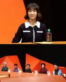 박하선, 류수영과 '현실' 부부의 세계