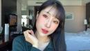 이세영, '재일교포 남친♥'과 여전히 러브ing…'43kg' 인증 후 더 예뻐진 미모