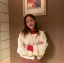 박보람, 30kg 감량 후 요요 없는 미모…'수수+러블리'