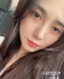 'AOA 출신' 권민아