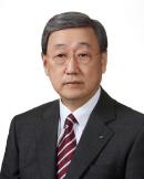 중앙대 박용현 이사장·중앙대병원 최병인 교수, 대한의학회 '명예의 전당' 헌정