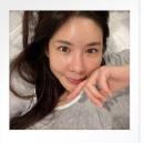 김준희, '♥연하남편'과 아직도 연애中