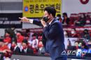 [6강PO] KT 서동철 감독