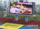 '세월호 7번째 봄'안산,'파상공세'전남 알렉스에 극장골 허용...0대1패[K리그2 현장리뷰]