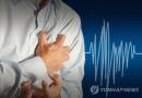 심근경색 위험 예측 AI 개발