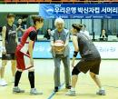 세계가 인정한 韓 레전드의 감동 소감
