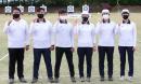 [도쿄올림픽]태극전사들, 최소 금 7개 이상 노린다, 코로나19 변수 이변 가능성 높다