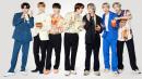 한국맥도날드, 'The BTS 세트' 누적 판매량 120만 개 돌파…하루 평균 약 5만 개 판매된 셈