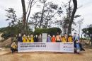 현대차, 국립자연휴양림관리소-트리플래닛과 친환경 사회공헌 사업 위한 협력 강화