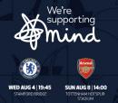 [오피셜]'벌써부터 보고싶네' 토트넘 프리시즌 매치 확정, 8월초 첼시 아스널과 연달아 대결한다
