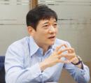 한화그룹 김승연 회장의 처남이 신라젠 인수한 까닭은?