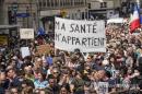 프랑스서 주말에 백신 의무화 반대 대규모 시위…