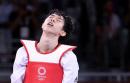 [도쿄올림픽]'내심 두개 노렸는데' 한국 태권도, 첫 날 노골드로 목표 수정 '불가피'