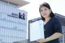 KT, 'ESG 보고서' 발간…목표·활동 성과 공개