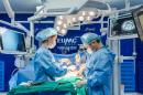 [슬의생 속 궁금증:수술 도구] 복막 견인하는 리차드슨…혈관 고정하는 클램프