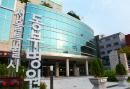 서울시 동부병원 '제4차 폐렴 적정성 평가' 1등급 획득