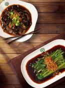 홍콩 딤섬 레스토랑 팀호완, 여름 신메뉴 2종 출시