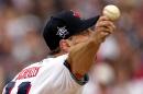 다저스는 왜 슈어저 영입에 올인했나?
