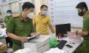 '뒷돈 받고 백신 접종' 베트남서 의사·공무원 등 3명 덜미
