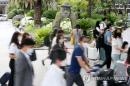 [줌in제주] 코로나 나비효과?…서울 확산 때마다 제주도 시름