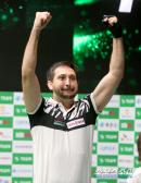 [TS샴푸 PBA챔피언십] 1년9개월 만에 두 번째 우승 마르티네스,