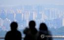 올해도 2030은 아파트 패닉바잉…서울 10채 중 4채 매입