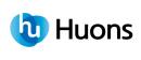휴온스, 아리바이오와 뇌질환·치매치료제 개발 협력