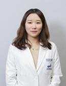 중앙대병원 최혜원 교수, 대한영상의학회 우수학술발표상 금상 수상