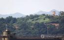 북한, 종전선언 계기로 남북대화 물꼬 트나…다시 뜨는 중재자론