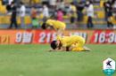'광주의 교체횟수 위반 몰수패' 프로축구연맹, 18일 광주-제주전 결과 0대3 패배로 정정
