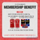 서울SK, 2021~2022시즌 멤버십 회원 모집