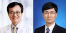 모발 성장 촉진 'APN5 펩타이드' 개발…탈모치료 길 열리나