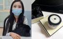 이상아, 미모의 딸 남친에 받은 고급 명절 선물
