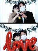 이수근♥박지연, 풋풋 신혼 같은 결혼 14년차 부부