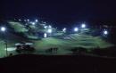 XGOLF, 골프장에서도 야간 4명 라운드 가능해졌다