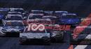 한국을 대표하는 모터스포츠 클래스인 슈퍼 6000, 이번주 역대 100번째 스타트!