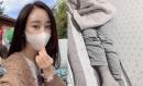 함소원, 쓰러진 ♥진화와 민박行 무슨 일?