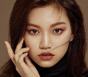 김도연, 분위기 여신
