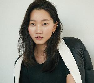 장윤주, 톱모델의 품격 섹시+고혹美