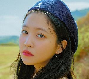 레드벨벳 예리, 21살 청춘의 다양한...