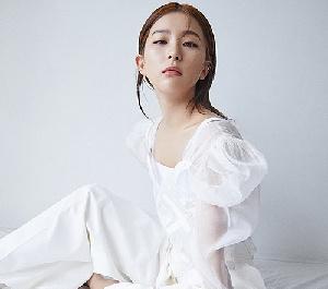 레드벨벳 슬기-예리, 우아와 시크 사...