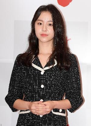 박지후, 실물이 더 예쁘죠?